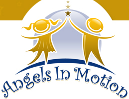 Angels in Motion